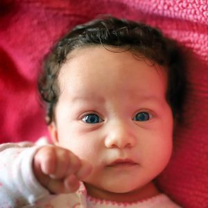 Prayer service to be held for Shawnee baby with rare condition - Baptist Messenger of Oklahoma