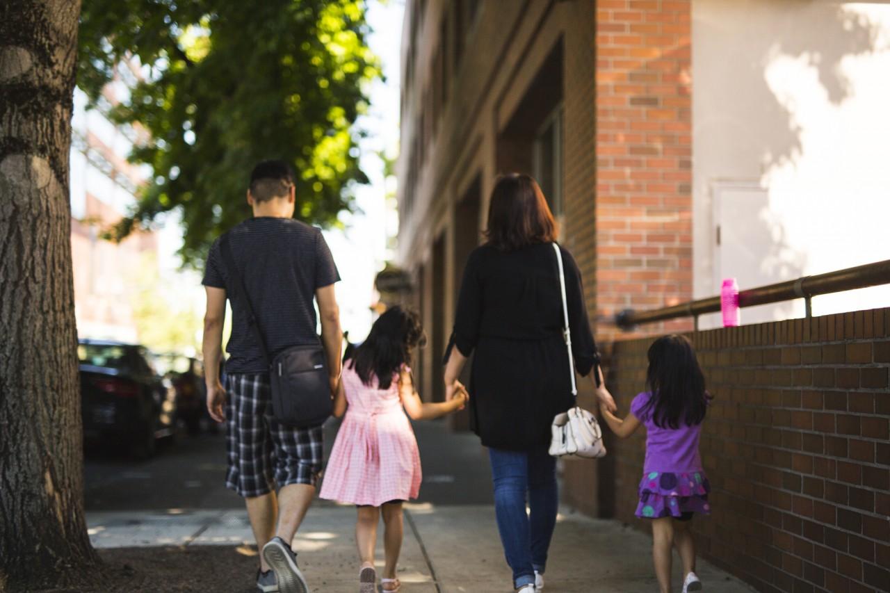 WEEK OF PRAYER: Sending hope to Chinese communities - Baptist Messenger of Oklahoma 1