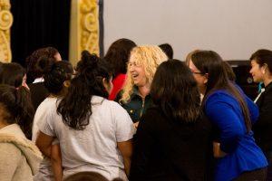 Anti-child trafficking ministry goes national, global - Baptist Messenger of Oklahoma 1