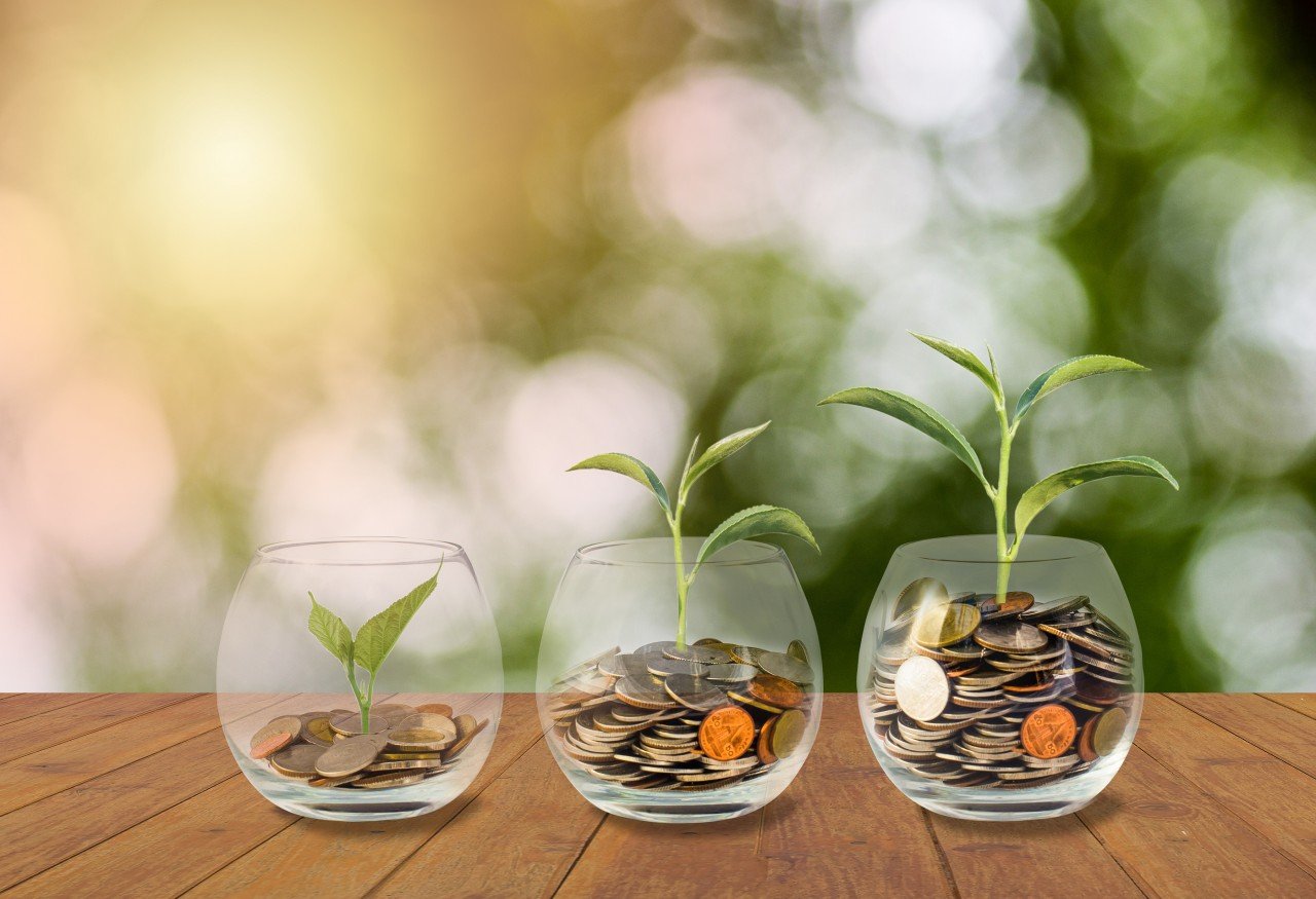 Steps to church plant financial sustainability