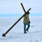 Messenger Insight 328 – Take up your cross