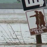 Midwest flood response 'to take a long time'