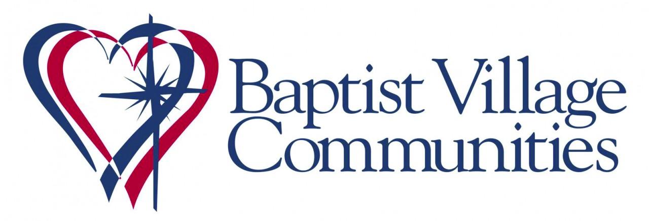 Leading the way: Baptist Village receives multiple LeadingAge honors