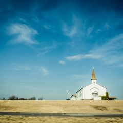 Q&A: How churches, pastors are eligible for relief in stimulus package