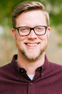 Artificial intelligence to draw evangelical focus - Baptist Messenger of Oklahoma