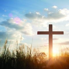 Three ways to preach Easter all year long
