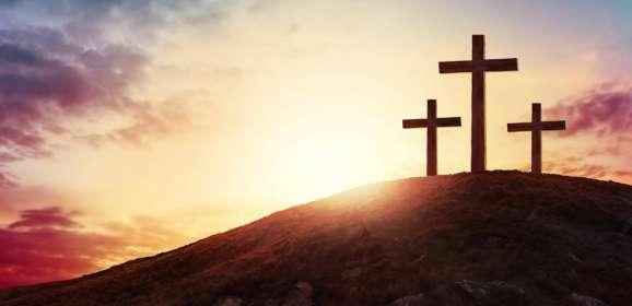 Encourage: He is risen