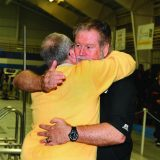 OBU mourns passing of Coach Sam Freas