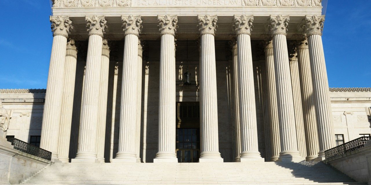 Supreme Court ruling draws criticism