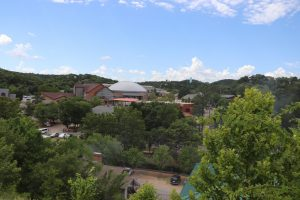 More than just summer camp - Baptist Messenger of Oklahoma