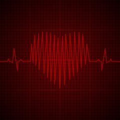 Ga. governor signs heartbeat law
