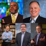OBU pastors school coming July 15-17, early bird discount through May 31