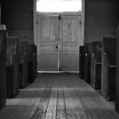 10 things I wish everyone knew about Southern Baptists