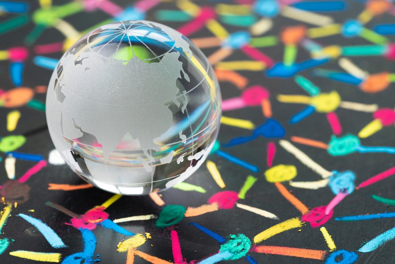 Messenger Insight 334 – Global Reflections