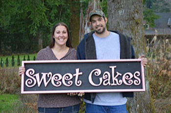 High court orders review of Ore. gay wedding cake case