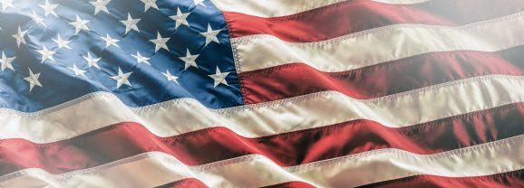 Sword & trowel: On freedom