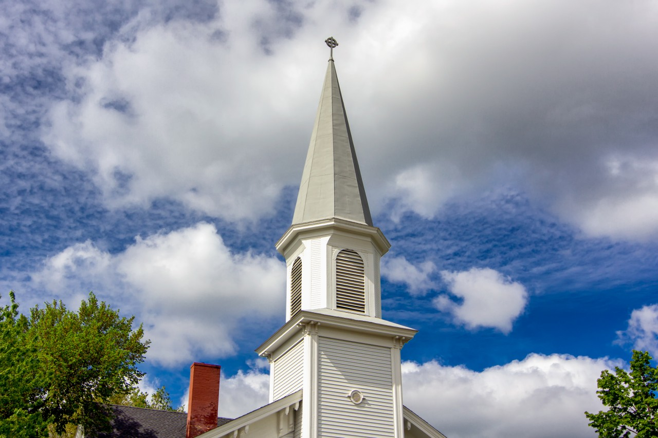 FIRST-PERSON: 5 ways your church can respond to COVID-19