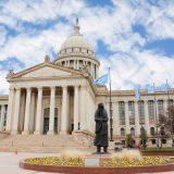 Messenger Insight 335 – God, Government & Prayer