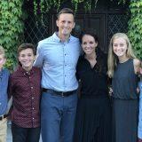 Ben Mandrell nominated as LifeWay president/CEO