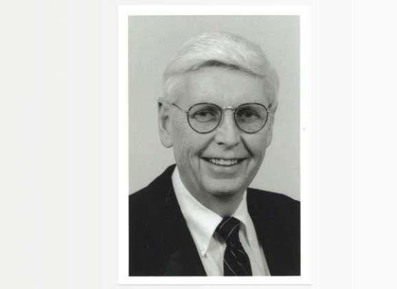 A 'kind and caring' Oklahoma Baptist leader, Hawkins dies at 83