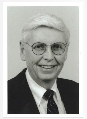 A 'kind and caring' Oklahoma Baptist leader, Hawkins dies at 83