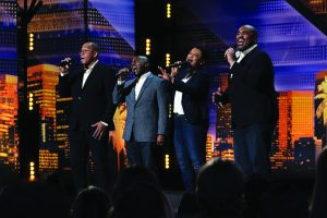 'America's Got Talent' leads July family-friendly lineup - Baptist Messenger of Oklahoma