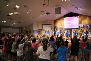 Auto Draft - Baptist Messenger of Oklahoma 83