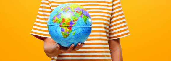 Three ways members can participate in a missions-minded church