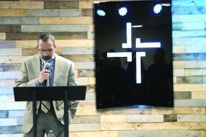 Auto Draft - Baptist Messenger of Oklahoma 86