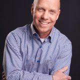 Gold medalist Scott Hamilton to speak at Angels of Destiny (Aug. 29)