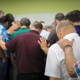 OBU Hosts Annual Pastors School, Equips Leaders with Insights on 1 Peter