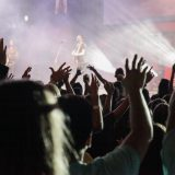 LifeWay Research: Most churches aren't engaged in a 'worship war' over music