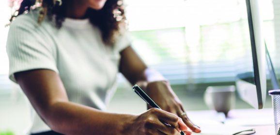 Ten ways to involve women in church leadership (Part 2)