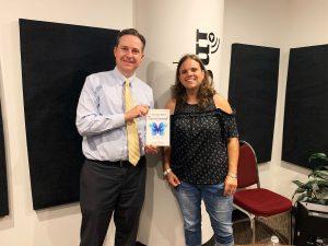 Messenger Insight 343 – Transgender to Transformed - Baptist Messenger of Oklahoma 1