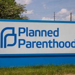 PPFA forfeits family planning funds for abortion