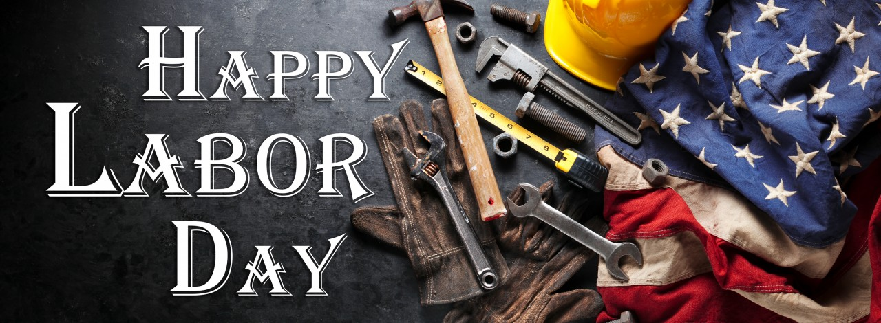 LABOR DAY: More than summer's end