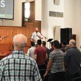 Messenger Insight 345 – Small Town Jesus