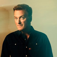 Messenger Insight 346 – An Interview with Michael W. Smith