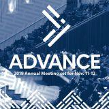 Advance: 2019 BGCO Annual Meeting set for Nov. 11-12