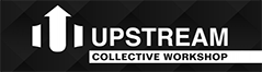 Upstream Collective