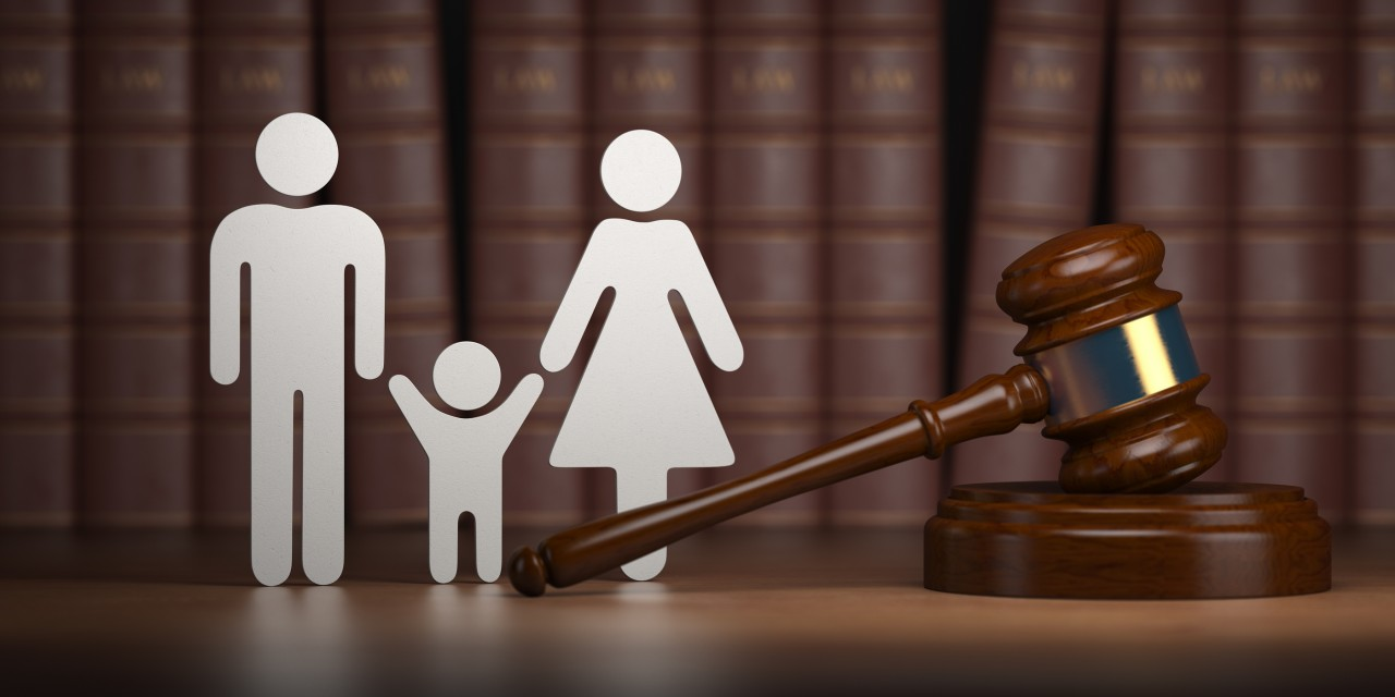 Michigan adoption agency wins in court