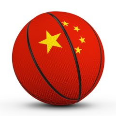 Explainer: The NBA, China and Hong Kong