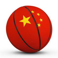 Explainer: The NBA, China and Hong Kong