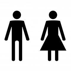 Court debates gay, transgender protections