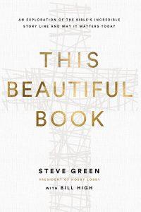 MessengerInsight-349-Steve-Green.mp3 - Baptist Messenger of Oklahoma