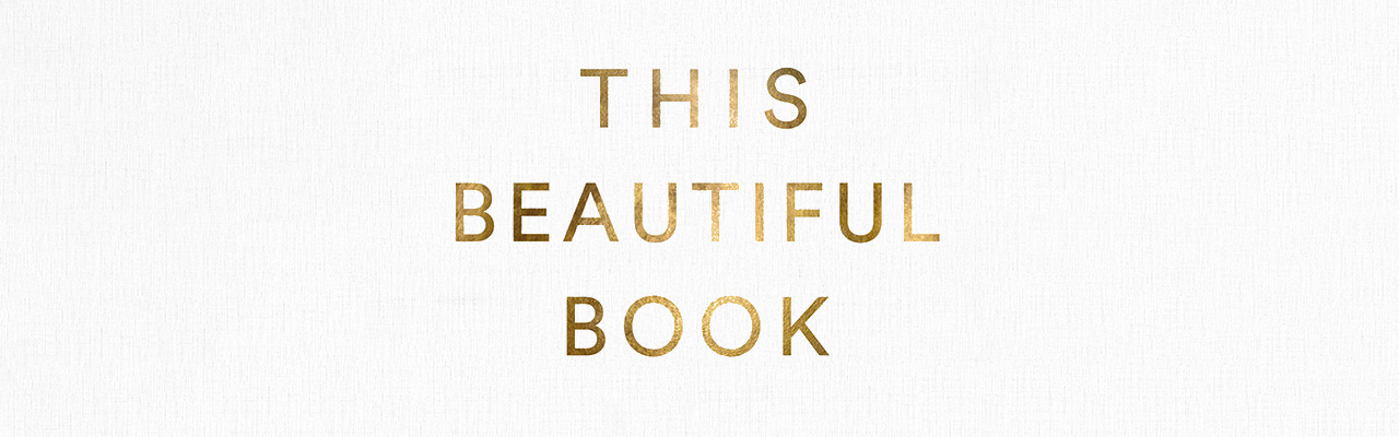 Messenger Insight 349 – This Beautiful Book