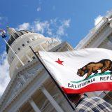 Pro-life lament greets California abortion law