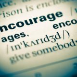 Encourage: 3 key moments