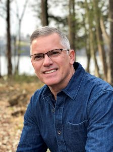 Oklahoma Baptists hire Mark Dance for Church Relations Group role - Baptist Messenger of Oklahoma