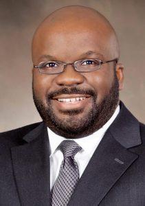 Mohler: 'I will accept nomination' as SBC president - Baptist Messenger of Oklahoma